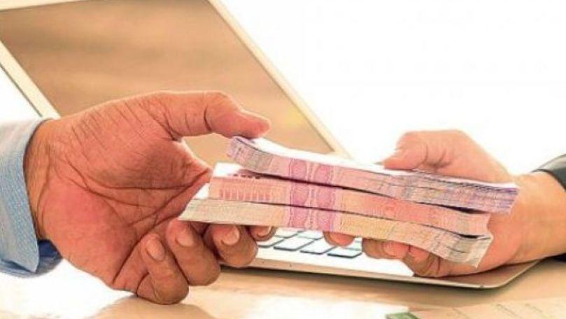 Expert: Volumul de credite acordate de bănci este în creștere în 2021