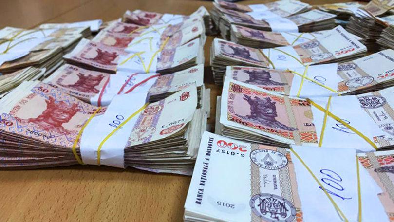 Pierderile întreprinderii MoldATSA au ajuns la 60 milioane lei în 2020