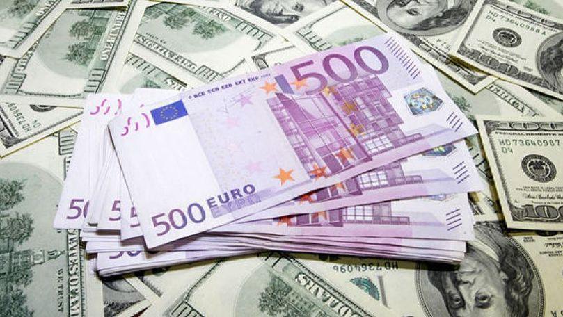Curs valutar BNR, joi, 10 septembrie Cât costă azi euro, dolarul și lira - fabricadestaruri.ro