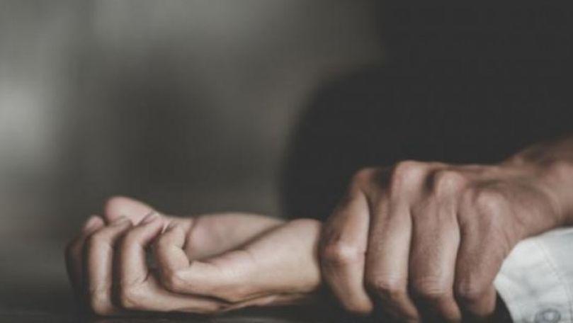 O femeie în vârstă de 66 de ani din Hâncești, violată de propriul cumnat