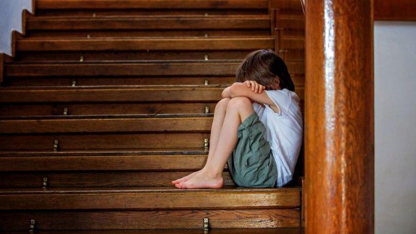 Fenomen alarmant în Franța: Elevii născuți în 2010 sunt hărțuiți