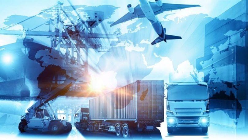 Moldovenii pot comanda produse din China. Expedierile poștale, reluate
