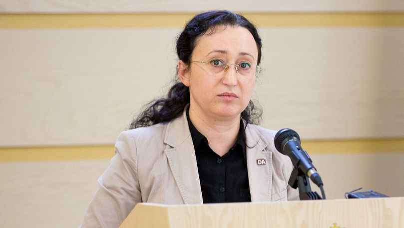 Grigoriu: Pe final, membrii comisiei Laundromat au prezentat nesiguranță