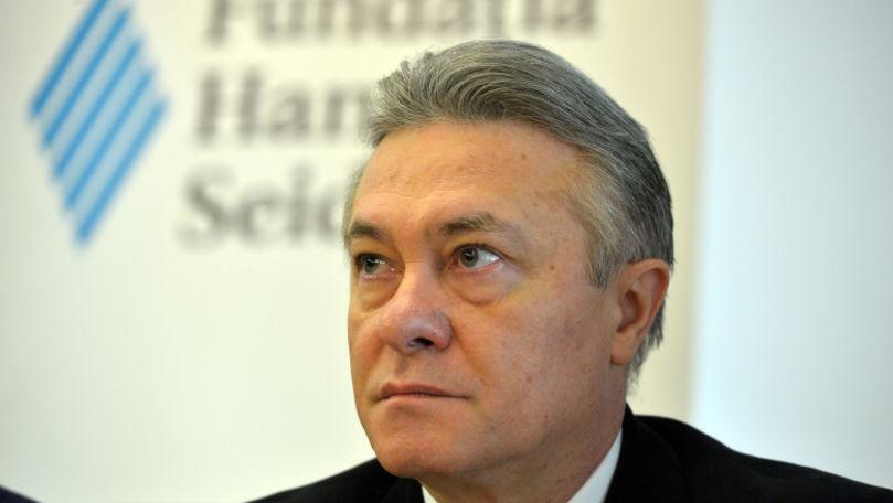 Ex-ministru român, despre provocarea lui Putin cu Basarabia și Bucovina