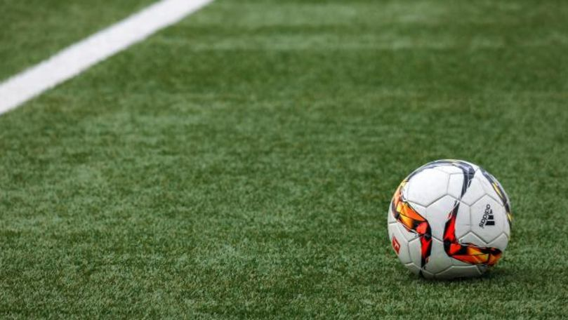 Victorie pentru R. Moldova în meciul cu Azerbaidjan: Scorul obținut