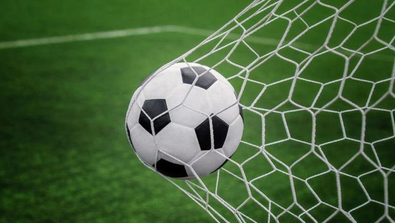 Cine vor fi gazdele meciurilor din semifinalele Cupei Moldovei
