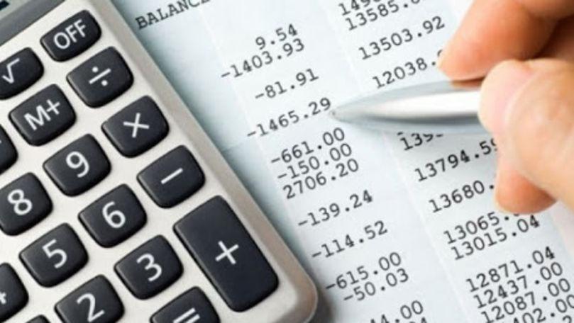 API: Planificarea bugetară împreună cu cetățenii e binevenită