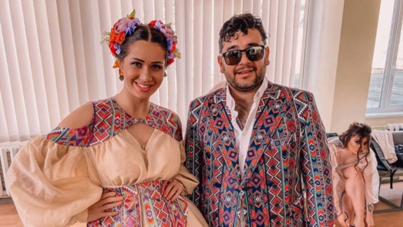 Eurovision 2020. Kovalsky: Doresc ca noi să îi susținem pe ai noștri