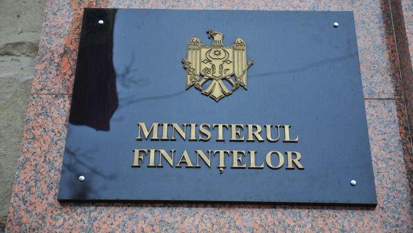 Slusari: Datoria statului față de băncile comerciale a crescut de 9 ori