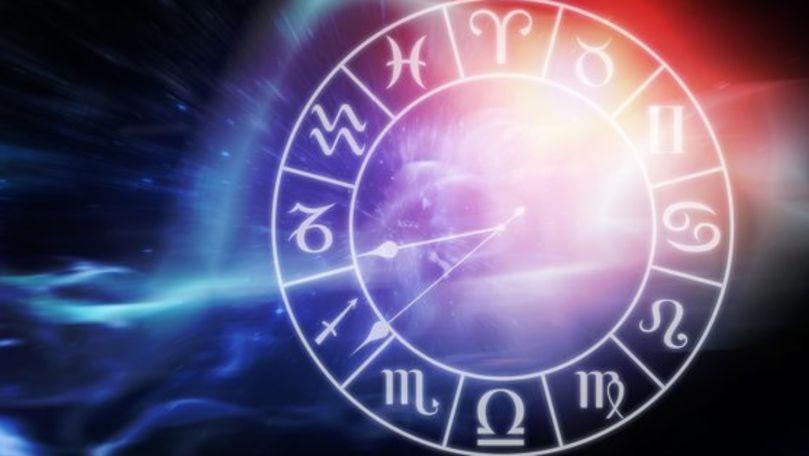 Horoscop 31 iulie 2021: Nemulţumiri şi neajunsuri în vieţile unor zodii