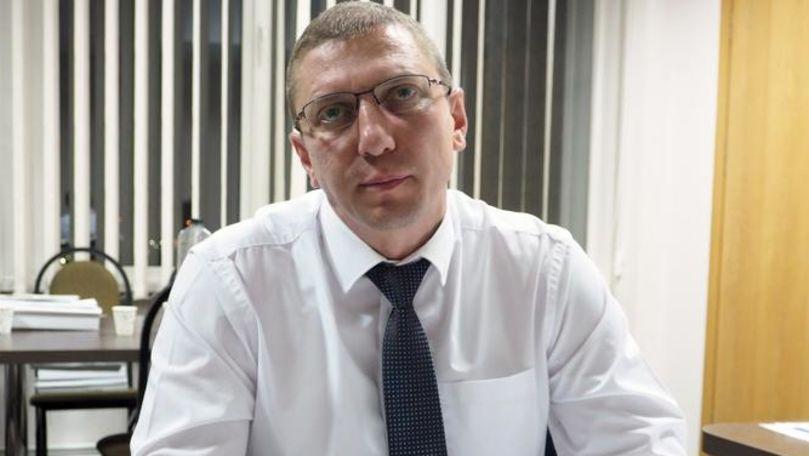 Morari: Procuratura Generală nu e în stare să investigheze frauda bancară