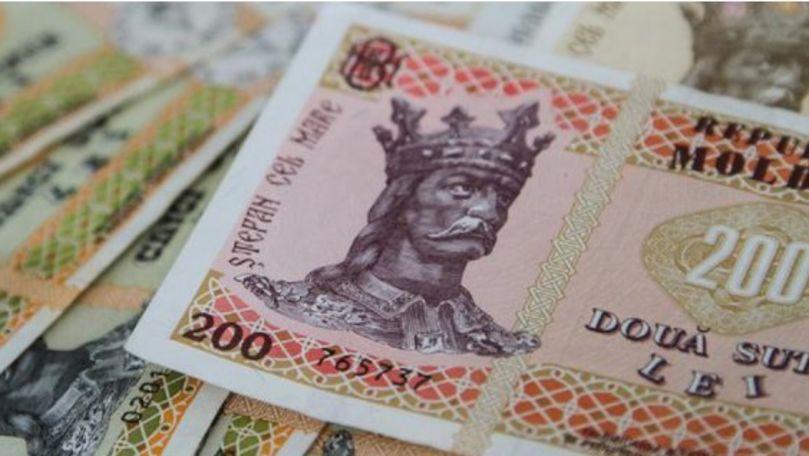 analiza expert în valută)