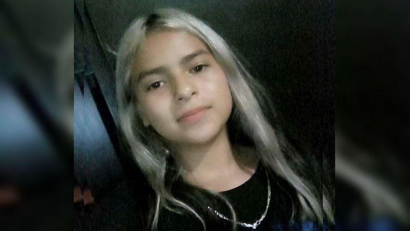 Fată de 13 ani, violată și sugrumată de 3 colegi de școală