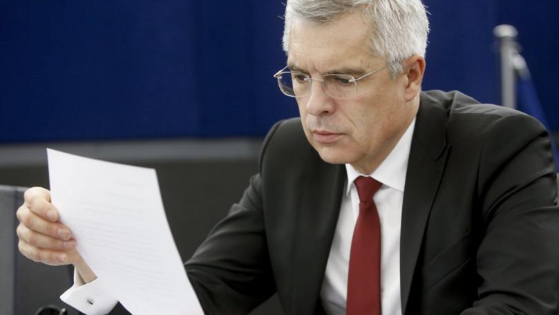 Ministrul Afacerilor Externe și Europene al Slovaciei vine la Chișinău