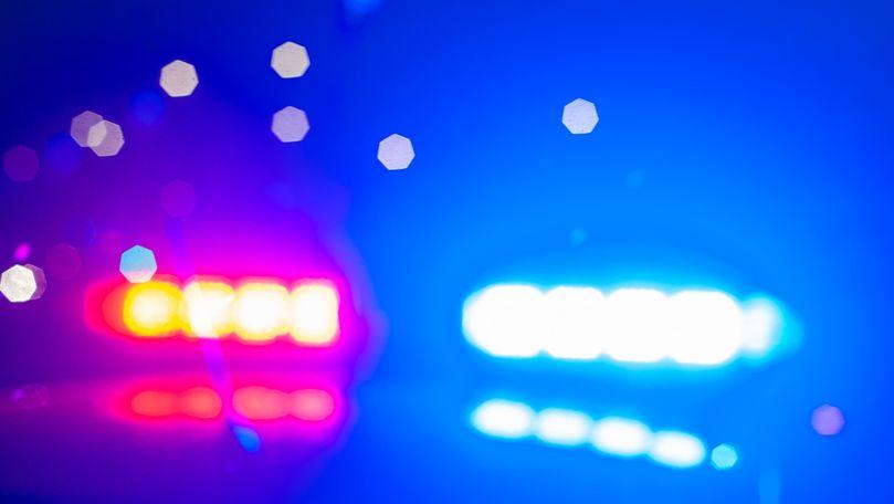 Beție cu final tragic la Hâncești: Un bărbat s-a împușcat din greșeală