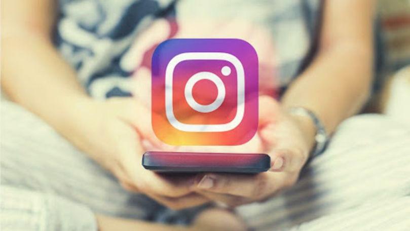 Instagram: Tot ce trebuie să știi despre cea mai nouă înșelătorie