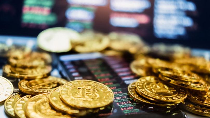 Prima țară din lume care a adoptat Bitcoin ca mijloc legal de plată