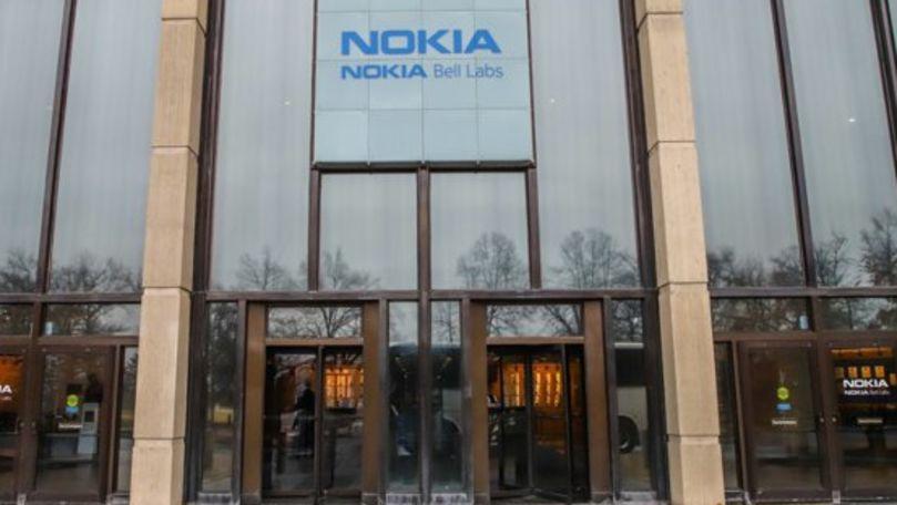 Lovitură pentru Huawei şi ZTE: Tele2 şi-a anunţat parteneriatul cu Nokia