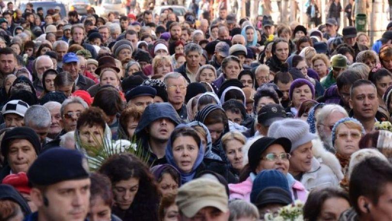 Rusia cere ca 56.000 de moldoveni aflați ilegal să plece acasă