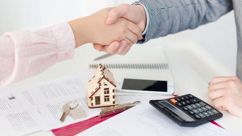 Ce este creditul imobiliar și la ce să fim atenți când îl contractăm