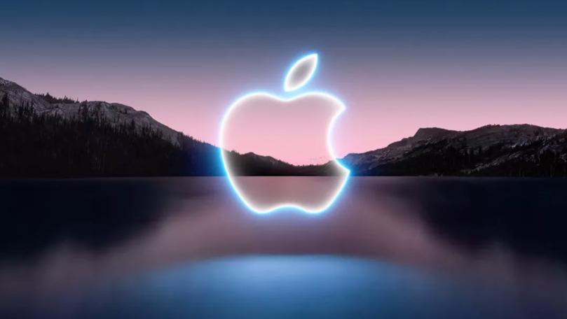 Apple iPhone 13, iPad, iPad mini și Watch Series 7, lansate oficial