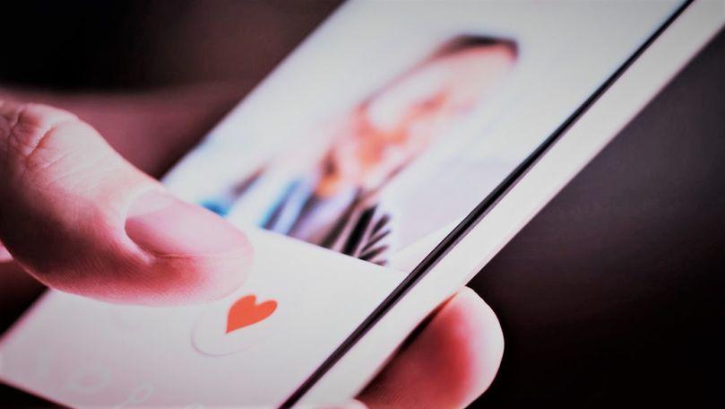 aplicații grave de întâlniri bărbat care caută o femeie