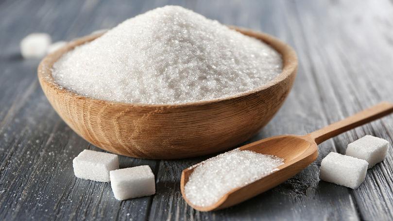 MAIA propune denunțarea Acordului internaţional cu privire la zahăr