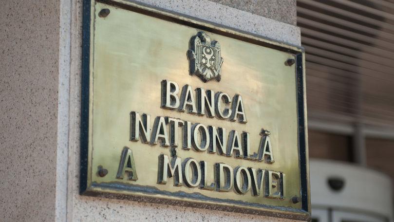 Furtul miliardului: Șef de la Banca Națională, reținut de procurori