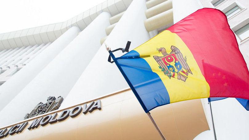 AEP: Două secții de votare de la București funcționează în parametri optimi