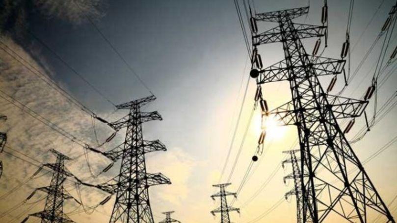 Ucraina iese din sistemul energetic unit cu Rusia: Moldova nu are încotro