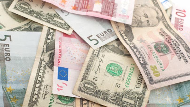 piața deschisă în valută înregistrare în câștigurile prin internet token