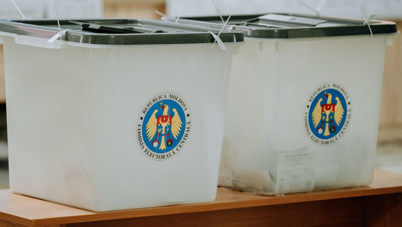 Analist: Votul diasporei poate afecta rezultatul final al alegerilor