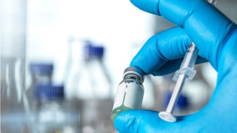 Noul coronavirus loveşte în eficienţa vaccinului antigripal
