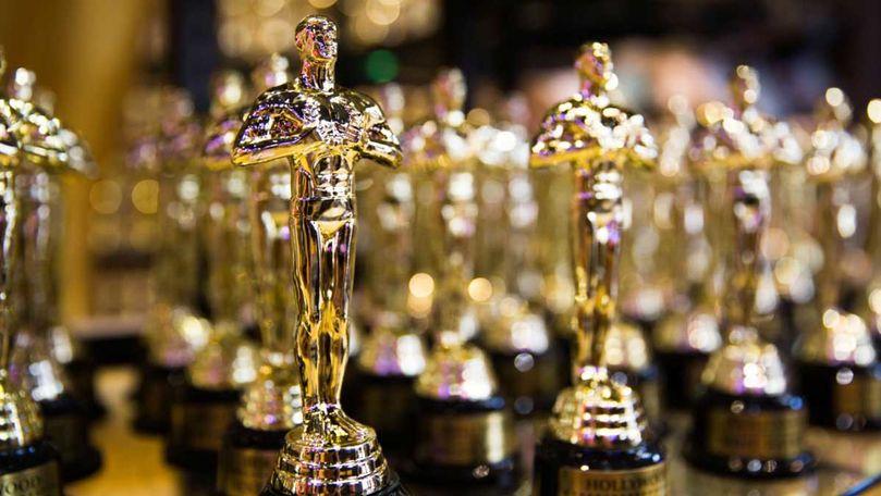 Principalele nominalizări la premiile Oscar 2021