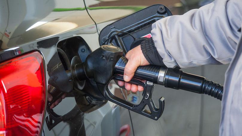 Expert: Nu este exclus că prețul produselor petroliere va crește