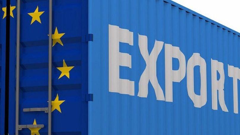 Experți: Acordul de Liber Schimb nu a dus la diversificarea exporturilor