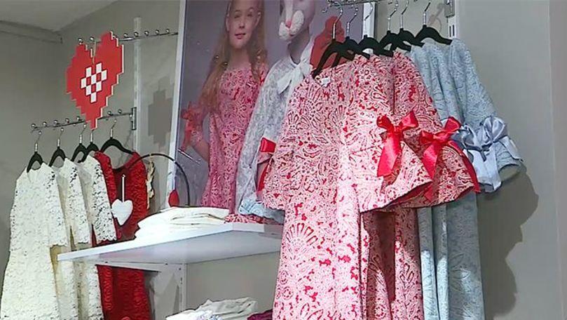 Moldova Fashion Days revine: Cum se va desfășura ediția din acest an