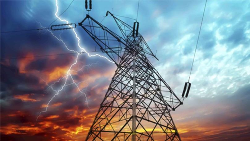 Ministru italian: Preţurile la electricitate ar urma să crească cu 40%