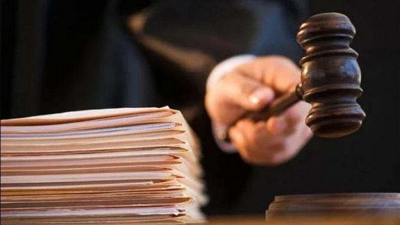 Dosarul mitei pentru judecători: Când va avea loc ședința preliminară