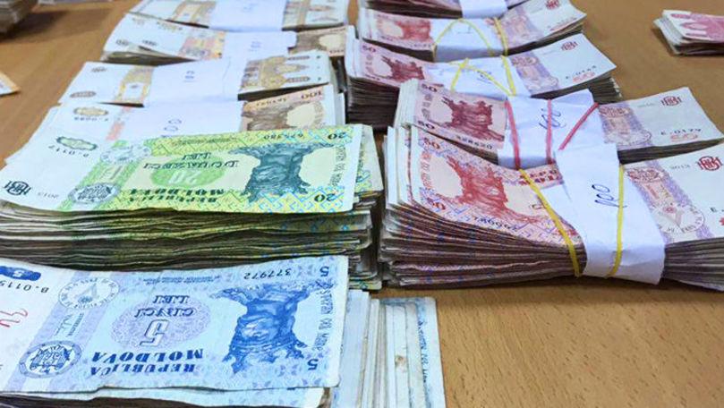 CNAS: În luna iulie toate prestaţiile au fost finanţate conform graficului