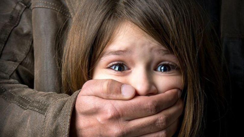 Pedofilul care se dădea proroc, eliberat anticipat: Precizarea Poliției