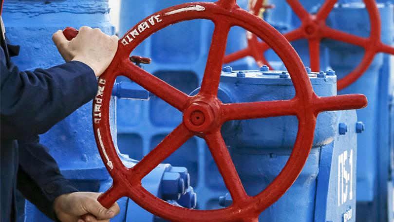 Ex-șef ANRE: Gazpromul ne-a prins într-o perioadă extrem de vulnerabilă