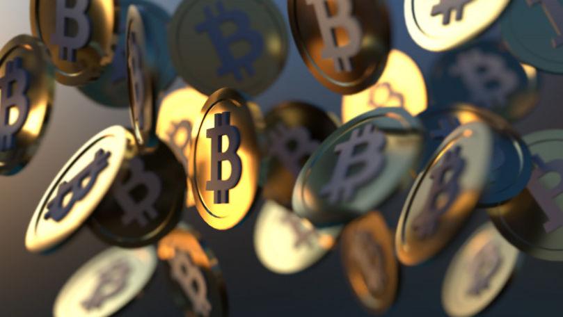 Opțiuni binare Bazele de tranzacționare