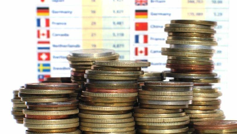 Prețul valutelor: Ce face BNM și cum comentează experții