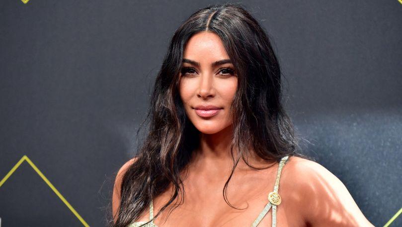 Forbes: Kim Kardashian a devenit miliardară. De unde provine averea ei