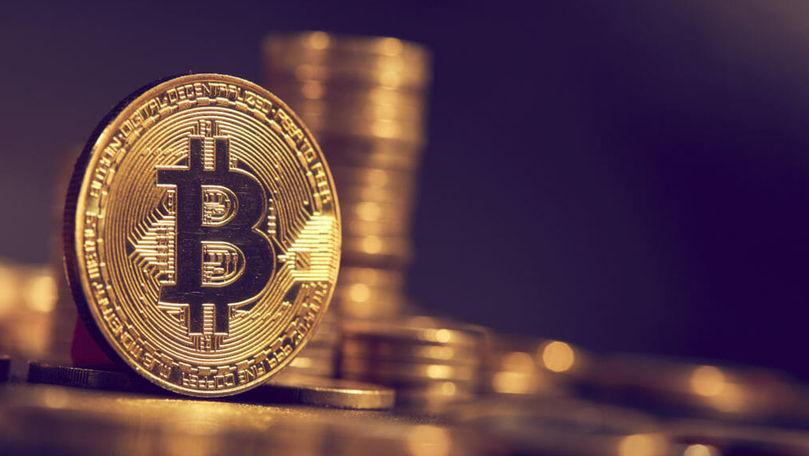 milioane de bitcoini inversarea tendinței pentru opțiunile binare