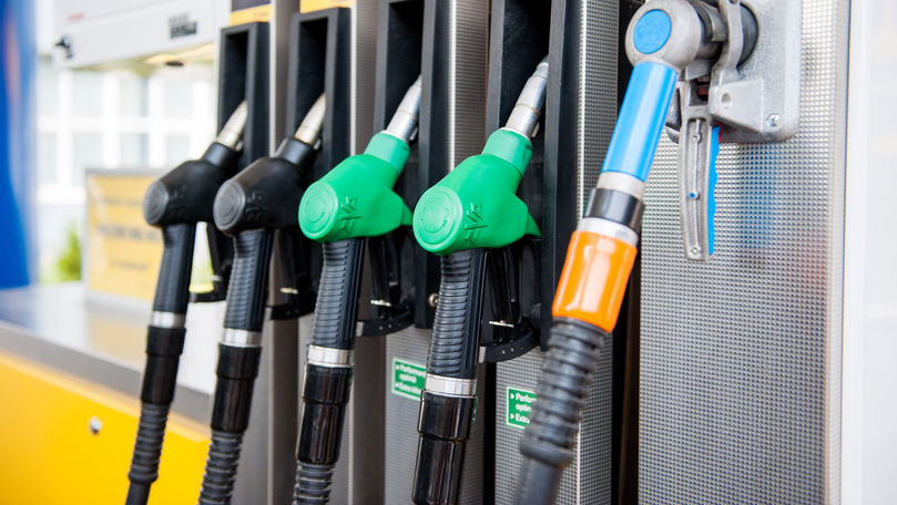 Scumpirea carburanților: PPDA cere convocarea ANRE și a Consiliului Concurenței