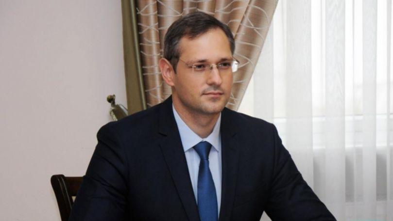 Tiraspolul: Restricțiile inițiate de Chișinău duc la probleme umanitare
