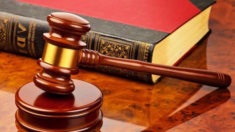 Dezvăluiri despre salariile judecătorilor: Circa 34.000 de lei lunar