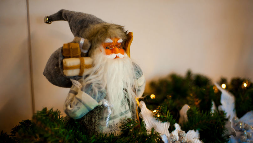 Moldovenii sărbătoresc Crăciunul în familie: Tradiții și obiceiuri